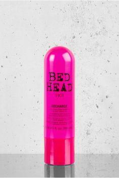 Tigi Bed Head Recharge High-Octane Shine Conditioner
