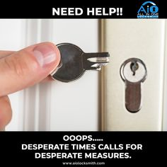 Broke your key? Need no worries All in One locksmith is just one call away to save your day. - - #AllInOne #Locksmith #locksmithtampa #tampalocksmith #locksmithservice #securelocksmith #emergencylocksmith #Residentiallocksmith
