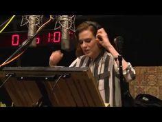 Strange Magic: Voice Recording Behind the Scenes Movie Broll - YouTube