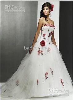 115 Best Valentine S Day Wedding Images Dream Dress Engagement