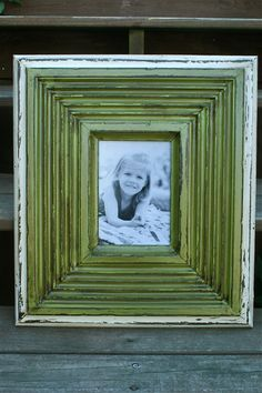 Another gorgeous frame!