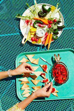 Food+Drink — ANGHARAD BAILEY Amazing Food Photography, Food Photography Styling, Food Styling, Photography Composition, Food Poster Design, Food Design, Mcdonalds Gift Card, Photo Food, Night Snacks