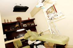 Looking for a Dentist in los Cabos