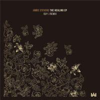 Jamie Stevens - My Tears Don't Help Me (Guy J Remix) [microCastle] (PREVIEW CLIP) by microcastle on SoundCloud