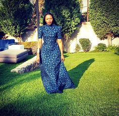 Love Long African Dresses, African Print Dresses, African Lace, African Fashion Dresses, African Attire, African Wear, African Women, African Traditional Dresses, Traditional Wedding Dresses