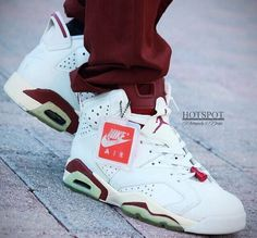 21c5bf0c5 49 Best SNEAKERS images