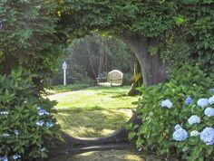 Piscinas | Banheiras = Spa. www.decorecomgigi.com
