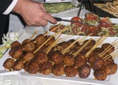 wedding-catering-meatball-kabobs