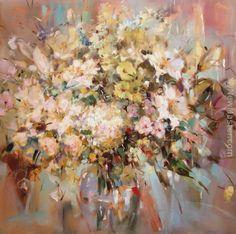Hold this Moment 1 by Anna Razumovskaya