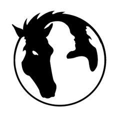 horse logo | horse-logo-v3