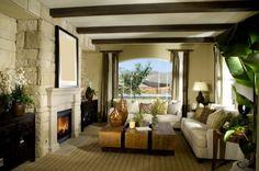 formal-living-room-design