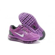 online store 3027e fe40e Buy Low Cost 2014 New Release Nike Air Max 2013 Womens Shoes Violet Discount  from Reliable Low Cost 2014 New Release Nike Air Max 2013 Womens Shoes  Violet ...