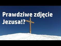 Stygmatyk widział Jezusa i zrobił mu zdjęcie? Fotografia zadziwia... - YouTube Wind Turbine, Youtube, Frases, Bible, Fotografia, Poster, Youtubers, Youtube Movies