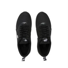 buy online 2af77 fff51 Nike Women s Air Max Thea - Black Wolf   Platypus Shoes