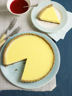 Lime Pie on Pinterest | Key Lime Pie, Key Lime and Easy Key Lime Pie ...