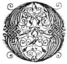 Monograms, Initials, Cards, Decor, Decoration, Maps, Decorating, Monogram, Playing Cards