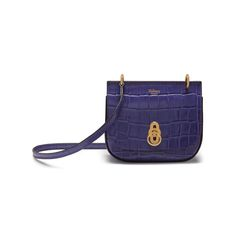 45c93f985a49 25 Best Bags images | Bags, Mulberry bag, Purses