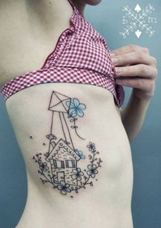 follow-the-colours-tattoo-friday-beatrice-myself-17