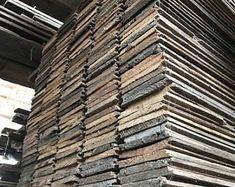Custom Reclaimed White Pine Barn Wood Pine Wall Siding Panels Etsy Wood Oak Lumber Old Wood Doors