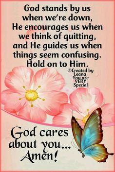 Inspiration/Positive quotes/words of encouragement quotes about god, bible Morning Prayer Quotes, Afternoon Quotes, Good Morning Prayer, Morning Greetings Quotes, Morning Blessings, Good Morning Messages, Morning Prayers, Saturday Greetings, Morning Scripture