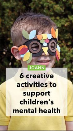 Outside Activities For Kids, Creative Activities, Baby Crafts, Crafts For Kids, Kids Mental Health, Diy Arts And Crafts, Infant Activities, Make And Sell, Parenting Hacks