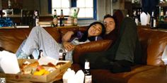 105 'alphabet dating' ideas to get you two off the sofa  - Cosmopolitan.co.uk