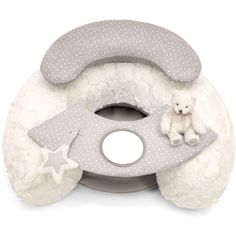 Mamas & Papas My 1st Sit & Play Infant Positioner