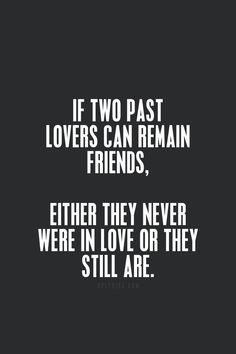 Our 2018 list has the best love quotes for your man. From cute, short, and sweet to funny and sad love quotes for him, our beautiful image Quotes For Him, Great Quotes, Quotes To Live By, I Still Love You Quotes, Still In Love, Good Husband Quotes, Game Over Quotes, Breakup Quotes For Guys, My Ex Quotes