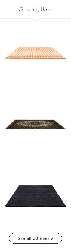 """Ground, floor"" by asia-12 ❤ liked on Polyvore featuring rugs, floors, effects, tapetes, home, flooring, carpets, furniture, carpet and decor"