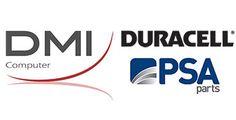 El mayorista de informática DMI Computer firma un acuerdo con PSA Parts para distribuir Duracell http://www.mayoristasinformatica.es/blog/el-mayorista-de-informatica-dmi-computer-firma-un-acuerdo-con-psa-parts-para-distribuir-duracell/n3501/
