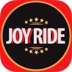 Joy Ride Taxi      2.3 and up