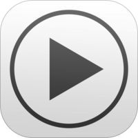 PlayTube : Music Player & Playlist manager for Youtube by Dani Alves