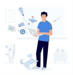 OnlineMarketingFans.de - Die ganze Welt des Online-Marketings Im Online, New Market, New Trends, Online Marketing, World, New Fashion, Internet Marketing