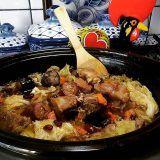 crockpot-feijoada