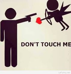 Funny Valentines Day Cards 2016 |V-day funny E-card memes