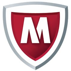 mcafee-antivirus-2016-crack-keygen-full-download