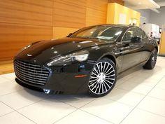 12 Aston Martin Rapide S Cars Ideas Aston Martin Rapide Aston Martin Aston