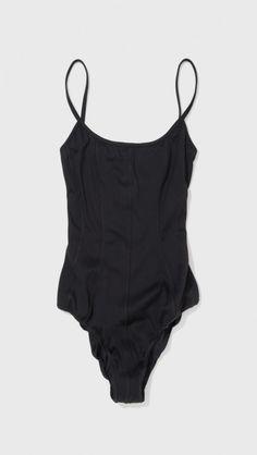 Rachel Comey Brier Suit