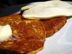 Cachapas Venezolanas | Cocina de Valen