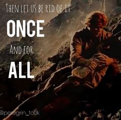 eomer and eowyn relationship quotes