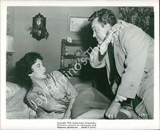 SHIELD FOR MURDER (1954)