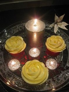 Diamond Cakes Carlow Home Page Chocolate Swiss Meringue Buttercream, Buttercream Cupcakes, Diamond Cake, White Chocolate, Tea Lights, Candles, Candy, Candle, Tea Light Candles