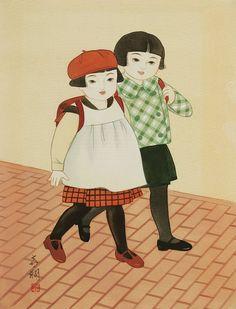 1-D-KTS163 Tsukuda Kisho 佃喜翔