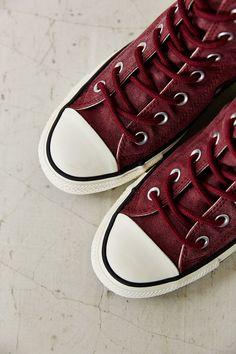 b4ffa3c0d6752d Slide View  6  Converse Chuck Taylor All Stars Washed High-Top Men s Sneaker