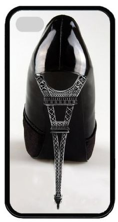 Fabulous shoe!...and for the latest in trending accessories, visit Designs By Maral, on etsy ...http://etsy.com/shop/designsbymaral/...