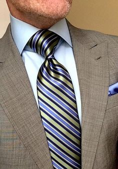 Stylish Mens Fashion, Gq Fashion, Stylish Mens Outfits, Mens Fashion Suits, Mens Suits, Fashion Pants, Timberland Outfits, Timberland Style, Timberland Heels