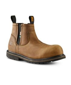 31 Best Mens timberlands images | Timberland boots, Shoe