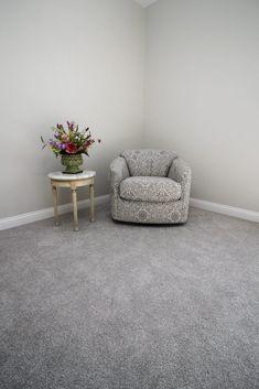 100 Best Carpet Images In 2020 Texture Carpet Carpet Bedroom Carpet