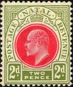 South Africa States, Union Of South Africa, Cape Colony, Crown Colony, Rare Stamps, Vintage Stamps, Stamp World, Empire, King Edward Vii