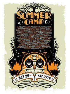 GigPosters.com - Umphreys Mcgee - Janes Addiction - Pretty Lights - Primus - Bob Weir - Common - Govt Mule - Tedeschi Trucks Band - Gogol Bordello - G Love & Special Sauce - Lotus - Michael Franti & Spearhead - Yonder Mountain String Band - Leftover Salmon - Keller Williams - Zeds Dead - Alo (animal Liberation Orchestra) - Rebelution - Eoto - Red Wanting Blue - Galactic